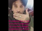 Fanpage su Fabrizio Moro on Instagram In quanti sono l
