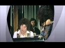 Riccardo Cocciante A mano a mano con Mia Martini da Festa d'inverno 1977