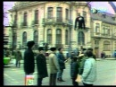 Discovery Channel - End of the USSR Part 2