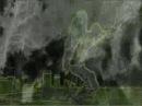 Anais - Падший ангел Anton romanov rmx
