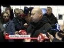 Росія висунула умови, за яких готова повернути своїх військових спостерігачів до України