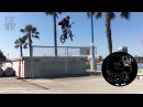BMX STACKING CLIPS W/ BROC RAIFORD JARREN BARBOZA E-LOG 014