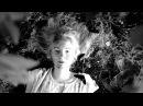 Артхаусный музыкальный клип