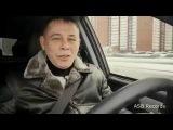 Павел Павлецов - Звезда Моя (промо)