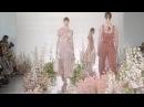 Ulla Johnson   Spring Summer 2018 Full Fashion Show   Exclusive