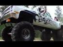 Jawga Boyz - Ridin High (OFFICIAL MUSIC VIDEO) feat. Bottleneck Young Gunner