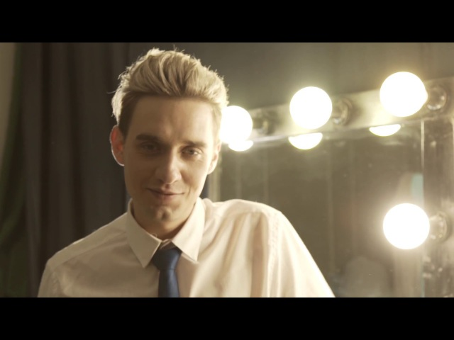 Fontaliza - Хайп Хайп Хайп (Backstage Video)