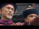 Сын Дракона фэнтези, приключения HD Китайское кино боевик лучшее русский перевод