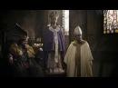 Плантагенеты самая кровавая династия Британии 2 серия Ненависть 2014