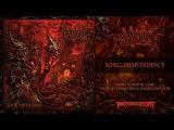 Depravity (Australia) - Despondency (Dark Death Metal) Transcending Obscurity Records