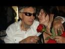 Саша Север и супруга Галинафотоальбом