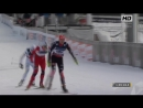 Petter Northug The King