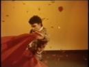 BRONSKI BEAT MARC ALMOND I Feel Love 1985