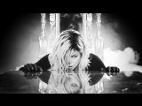 Fergie - Double Dutchess / Visual Experience