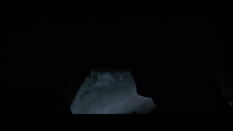 Под подозрением (1991) BDRip 1080p