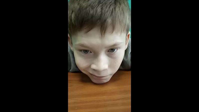 Рамис Галиуллин - Live