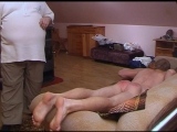 two_boys_bastinado