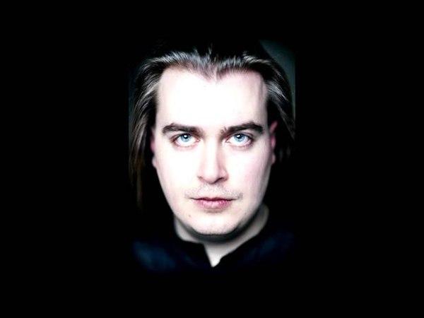 Vivaldi Concerto RV 246 in D minor Dmitry Sinkovsky Il Pomo d'oro