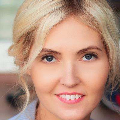 Аня Даева