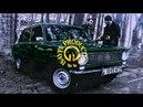 Azeri Bass Music - Geceler Geceler/2018(Razi Umud ft Mesim Oguz)
