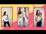 Подборка лучших видео яркой Katierichi  в LIKE!  - LIKE App