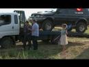 КЛАССНЫЙ ЛЕГКИЙ ФИЛЬМ - Деревенская любовь Русские мелодрамы 2017, Русские фильм