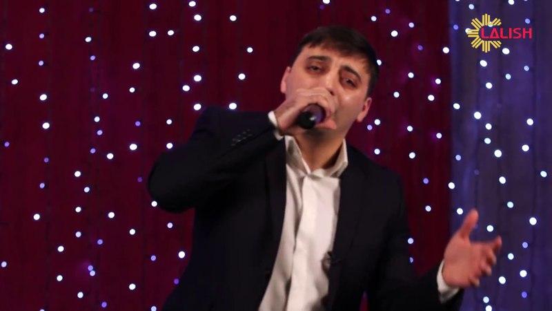 Charkazyan Aslan Narina min