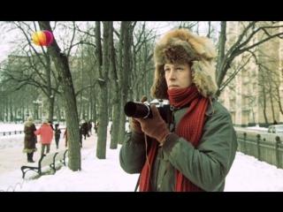 Шантажист. (1987).