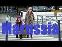 Маруся Marussia 2013 - фильм полностью, драма, арт-хаус Россия, Франция