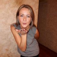 Татьяна Колистратова