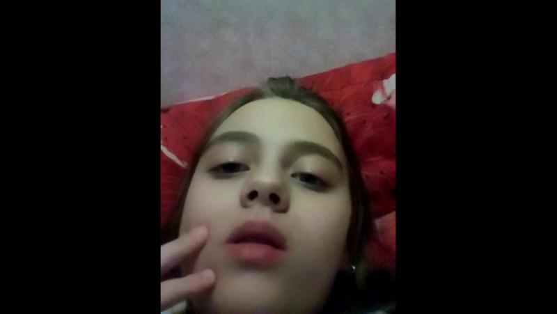 я видиоблогер канал Ирина бябина