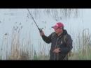 Ловля щуки весной на малых реках. Ловля щуки на джиг, воблер, блесну