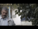 АНТИНАРКО 2. Жизнь без наркотиков!