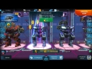 ❶din на связи War Robots с V ❶ ℜ ₸ ε ✗ Версия 3.8