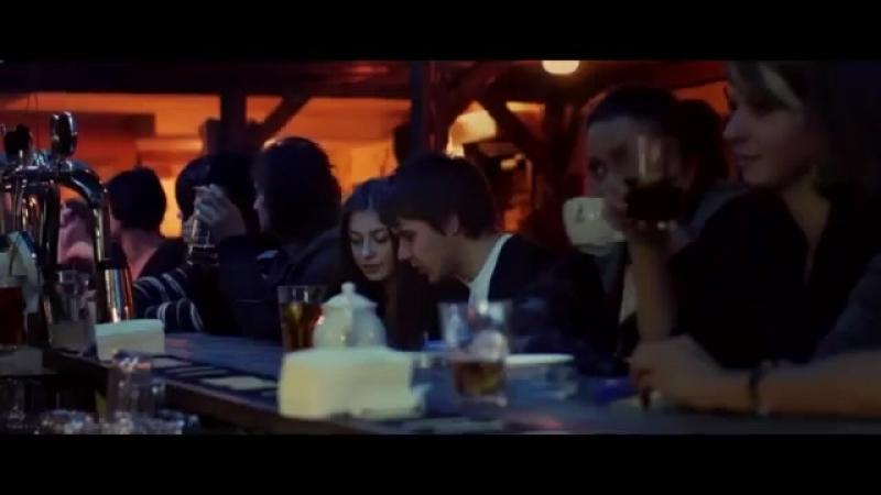 Офигенно красивый клип про настоящую любовь.mp4.mp4