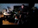 тридцатисекундный кавер на полную дискографию егора летова (поп-нойз гранж-панк неопостметал прото-компульсивный рок-версия)