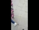 Нюська Беззубик - Live
