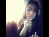 Kan Altai