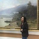 Ирина Глинская фото #47
