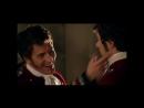 Адъютанты любви 2005 год 32 серия Александр Устюгов в роли графа Платона Толстого Толстой и Лугин