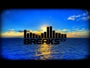 Skillz Breakbeat - Pinchbeck _ Reactive Records Label