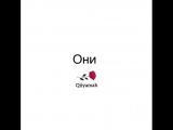 --M U S S I C ----XXL-- on Instagram_ _------_qiiy.mp4