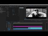 Trippy KALEIDOSCOPE Effect _ Adobe Premiere Pro Tutorial