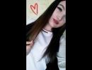 😘😘😘она любого научит улыбаться 🎶