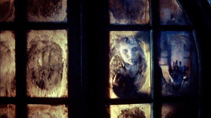 Хребет дьявола HD(фильм ужасов)2001 (18)