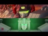Transformers:Titans Return - Overlod And Emissary[4]