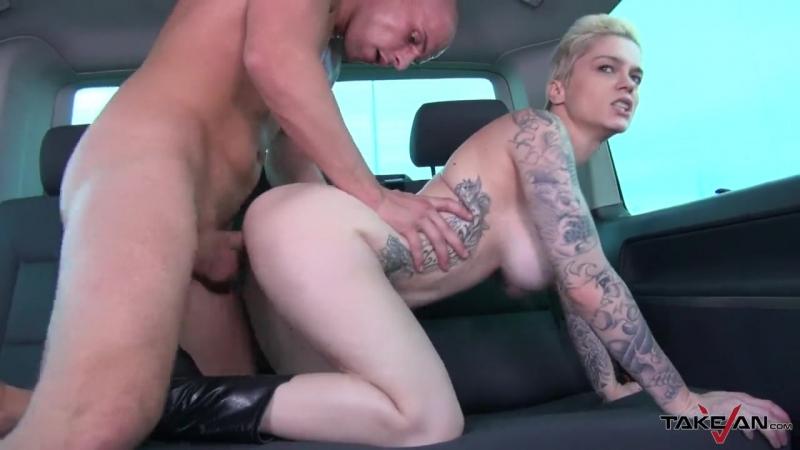 Porn star shanti dynamite sex images