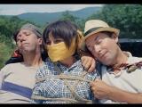 Кавказская пленница, или Новые приключения Шурика 1967