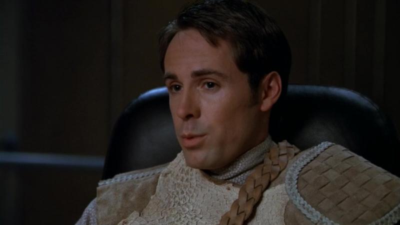 Stargate.SG-1.S04.E17.Absolute.Power