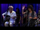 Foreigner 'I Want To Know What Love Is' (Acoustic Live from the GRAMMY Museum,October 30, 2012) HD